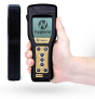 EnSURE Multiple Quality ATP Test System