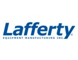 Lafferty Equipment