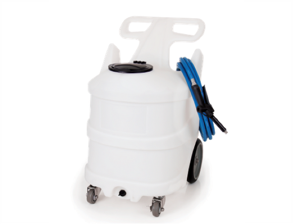 Portable Sprayers