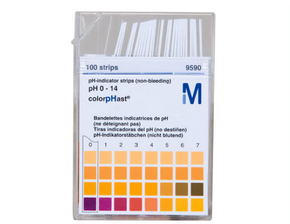 pH%20test%20Strip/phtestingstrips.png